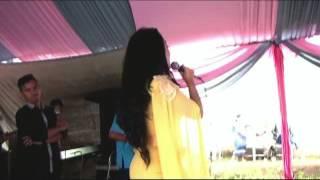 Nilah Fauzista Duta Swara Edan Turu