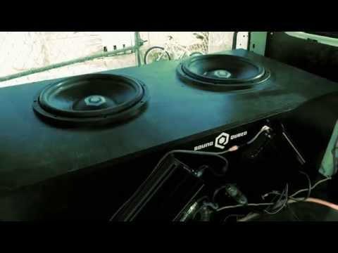 kicker-mono-amps-for-sale-$200-each-cx1200.1-sub