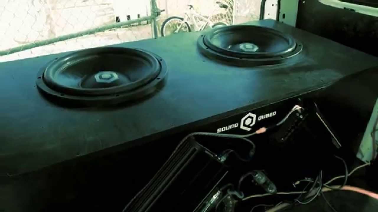 KICKER MONO AMPS FOR SALE $200 EACH cx1200.1 SUB - YouTube