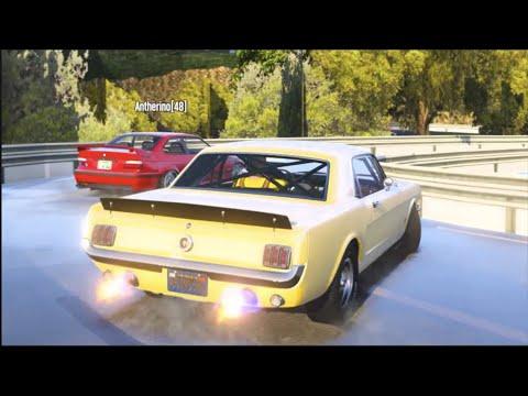 Watch GTA 5 Online BEST SOLO 5 Glitches 1 48