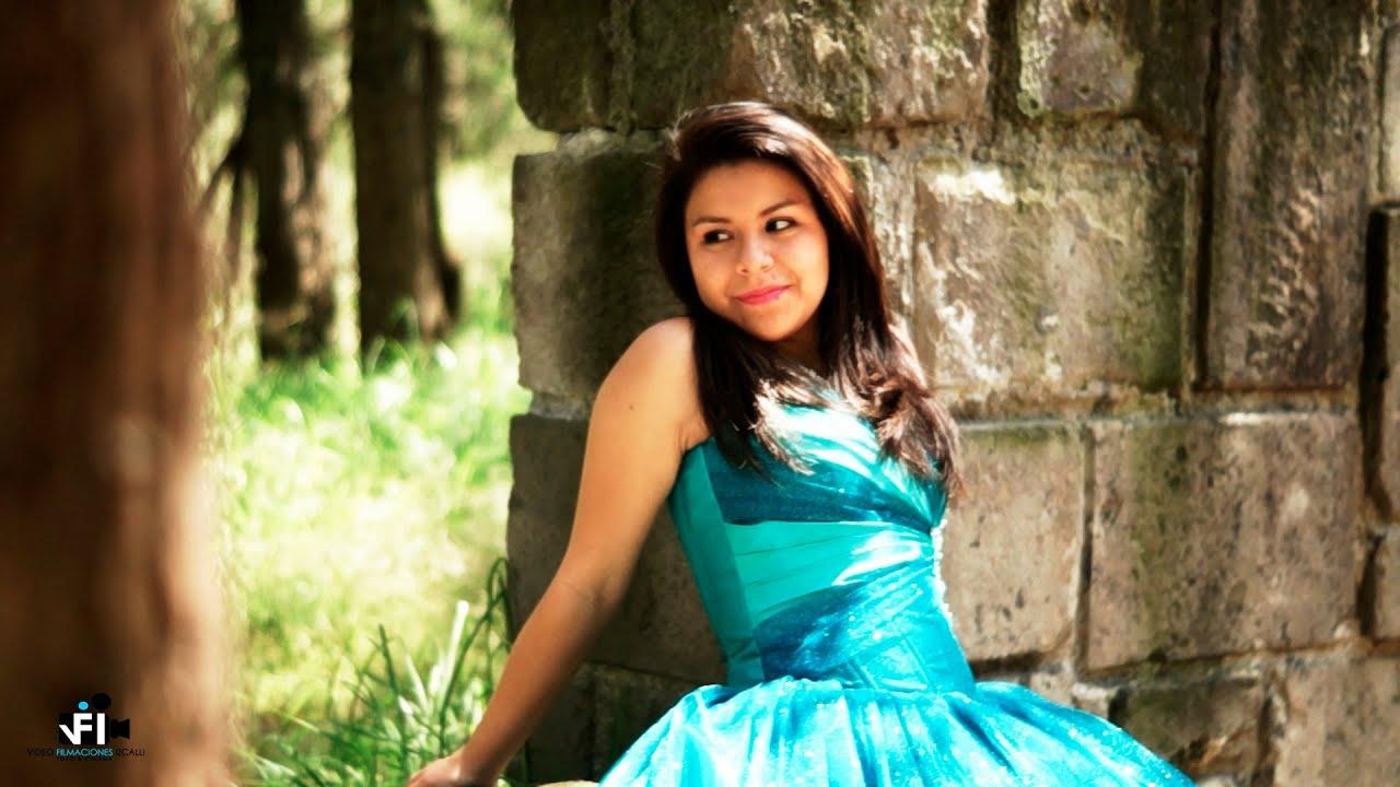 Imagenes Para 15 Anos: Sesion Fotos XV Años Fatima En Parque De Las Esculturas
