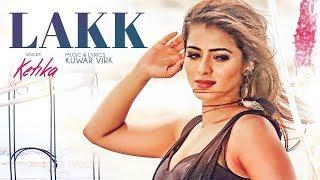 Lak Tera Patla jeha | Super Hit Punjabi Song | DARU BADNAAM Kamal Kahlon & Param Singh