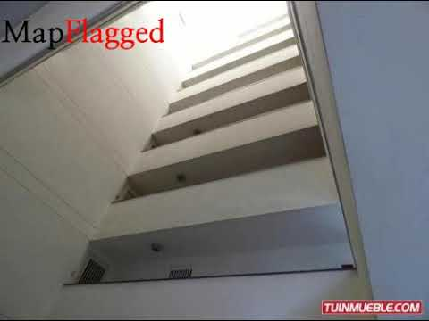 2BED | 2BATH | Bs. 3100000000 | Property for sale in Caracas, Venezuela | MapFlagged