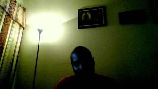 lil courtney diss joe the rapist video August  9, 2011 02:03 PM