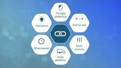 Assurant Solutions - Customer video
