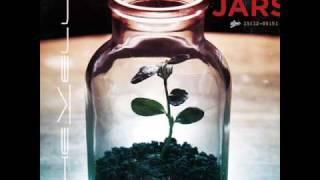 Chevelle - Jars
