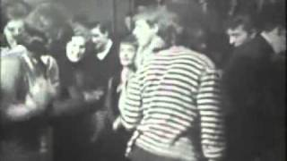 Little Richard - Hound Dog (Rare)