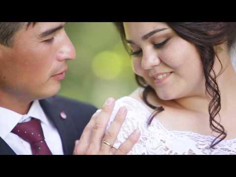 интим знакомства Киргиз-Мияки