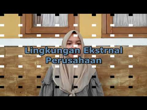 Analisis Manajemen Stratejik PT  UNILEVER INDONESIA, Tbk