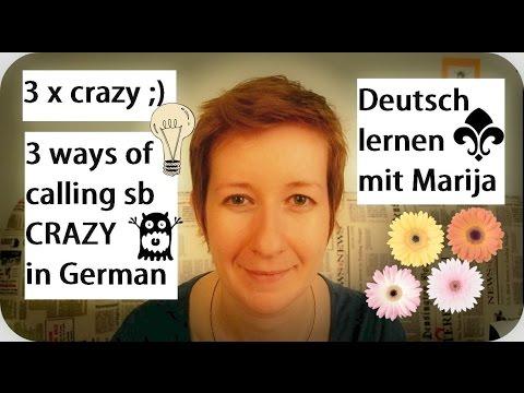 Craze Deutsch