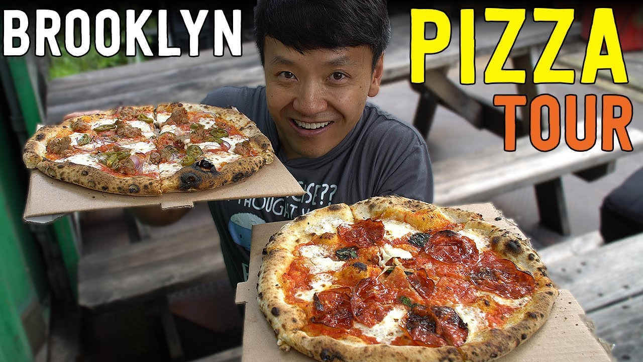 best-pizzas-in-new-york-new-york-pizza-tour-of-brooklyn