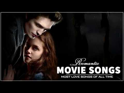 Best Romantic Movie Songs Most Romantic Songs from Movie Sou