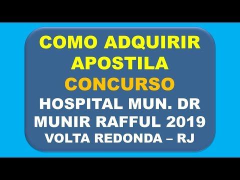 GRATIS ALMOXARIFADO BAIXAR APOSTILAS