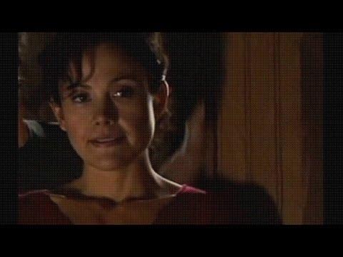 Aliens Versus Predator 2 Película Completa en Español Latino