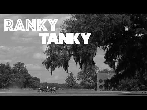 Ranky Tanky :: Join the Band