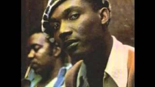 Ken Boothe  ---  Your Feeling and Mine
