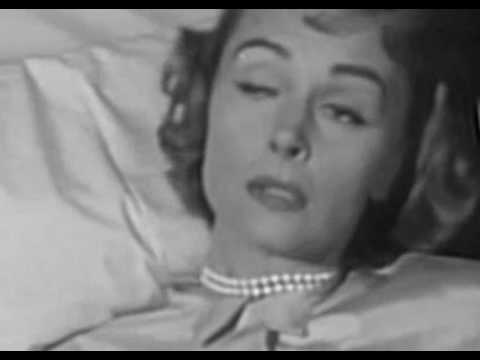 The Donna Reed Show   202   Sleep No More My Lady
