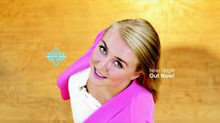 Julia van Helvoirt - PROOST! (House of Talent) OFFICIAL AUDIO