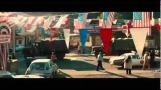 Super 8  (2011) - Trailer en Español