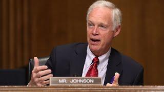 2017-11-16-02-15.One-GOP-senator-rejects-tax-overhaul-bill
