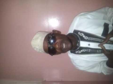 Interview d'Abdallah Abdou Hassane (Agwa)