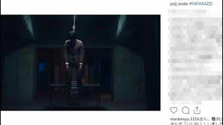 12月12日に発売されたニューアルバム『ANTI ANTI GENERATION』に収録さ...