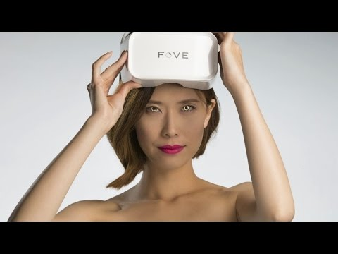 5 Best Virtual Reality Gadgets You Must Have! ▶2