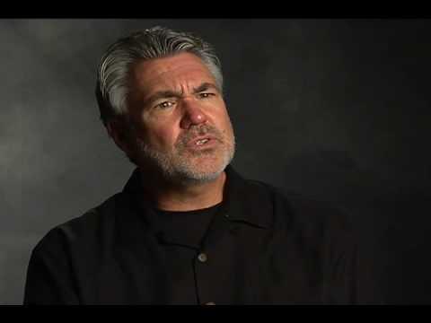 """Steve Stephens on """"Risking Faith"""""""