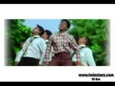 Thaaliye thevai - TwinstarZ Tamil Remix