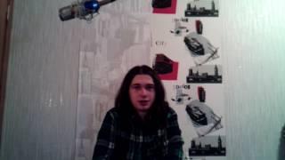 [Synth_Info]  Выпуск №1: Gabber
