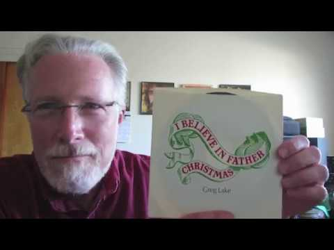 vinyl-community-#22:-merry-christmas