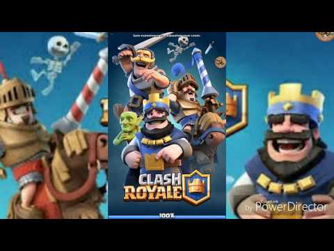 Kings Of Clash :: Clash Royale :: How To Have Multiple Accounts (Android)