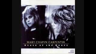 Watch Mary Chapin Carpenter Down In Marys Land video