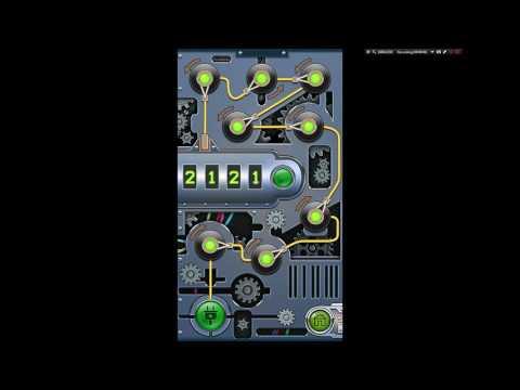 MechBox: The Ultimate Puzzle Box Mechanical Box   Level 1 2 3 4 5 6 7 8 9 10