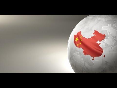 Секреты USDCNH - трейдинг китайским юанем на форекс