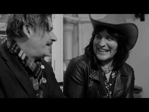 The Mighty Boosh announced as 2019's official Record Store Day UK ambassadors