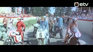 Ohtlikud Kurvid 1961