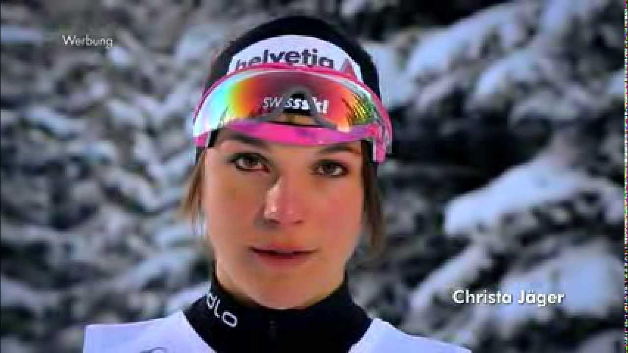 Christa Jaeger Nude Photos 33