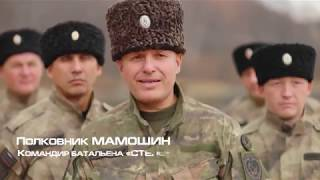 Обязательно к просмотру! РУССКИЙ МИР 2019 Народное вече о Путине Навальном генерале Петрове
