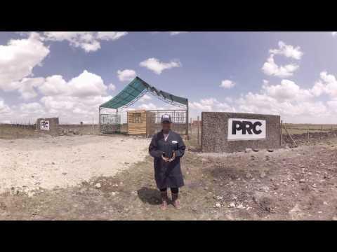 Experience Kilimo Biashara In Virtual Reality