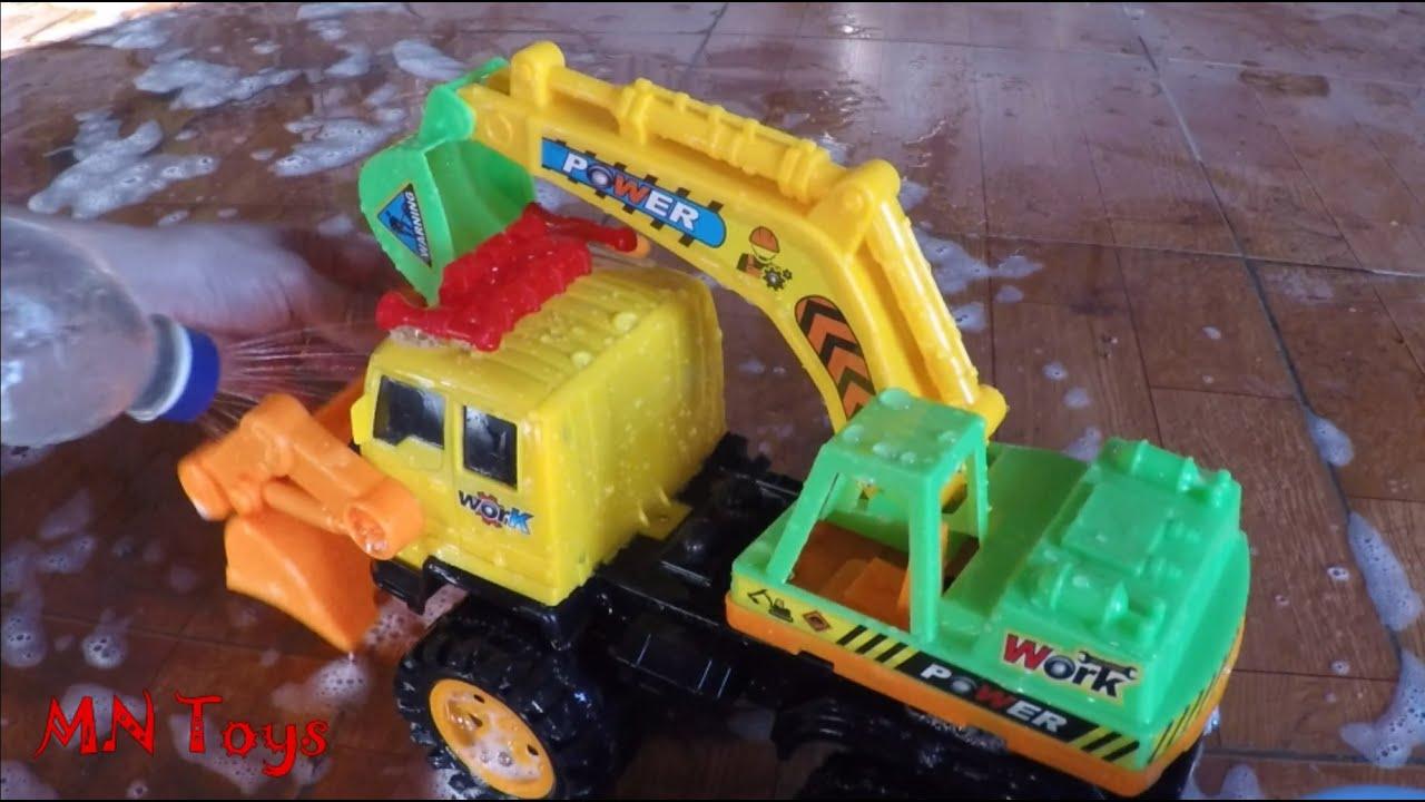 Mn Toys 25