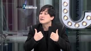 패션큐레이터 김홍기가 말하는 청담동 스타일의 모든 것!…