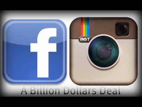 Facebook IPO Price Range Raised, New Regulatory Filing Reveals