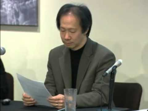 Tragedy in Tohoku: A Roundtable Discussion