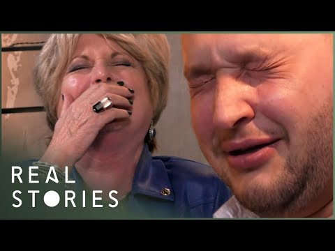 Can Cannabis Relieve Our Pain? (Narcotics Documentary) | Real Stories