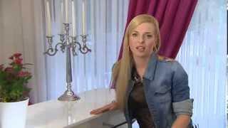Таня Стребкова решилась сделать ринопластику в клинике Андрея Искорнева(, 2013-08-12T16:00:52.000Z)