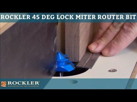 rockler-45-degree-lock-miter-router-bit