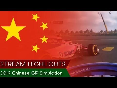 Formula 1 mods 2018 tagged videos   Midnight News