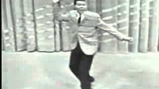 Watch Chubby Checker The Twist video