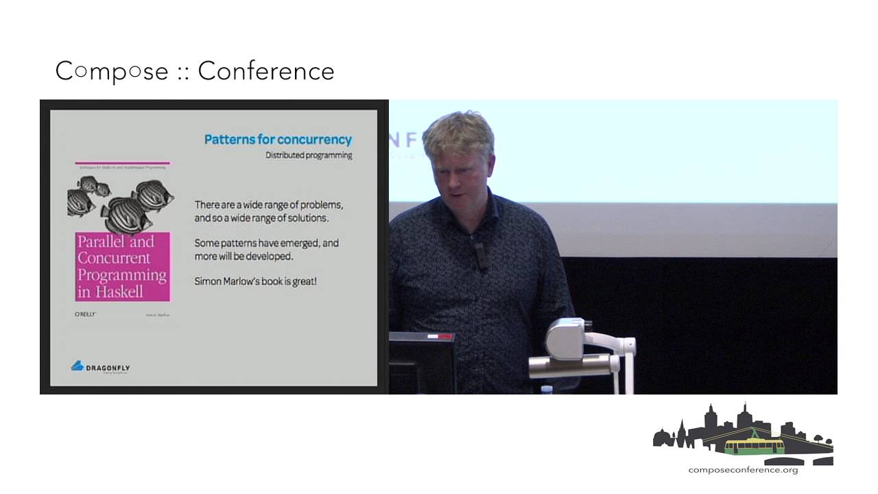 9bea89a47d Finlay Thompson - Cloud-Haskell to Build a Continuous-Integration Platform  for Reproducible Research